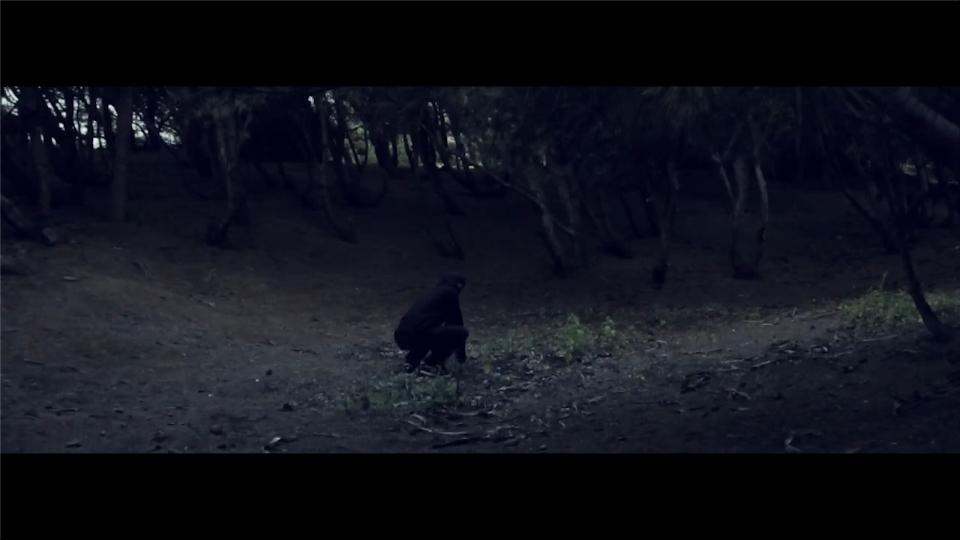 Calamity_Islet-Crest_of_Humanity_CornerStudio_VideoClip_Film_Video_Madeira