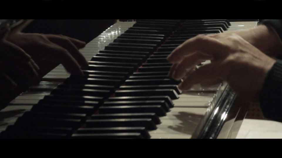 VideoClip_CornerStudio_Film_MusicVideo_Film_Music_1
