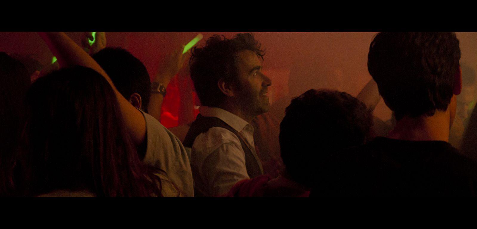 Esquizophonia_ShortMovie_Film_35mm_CornerStudio
