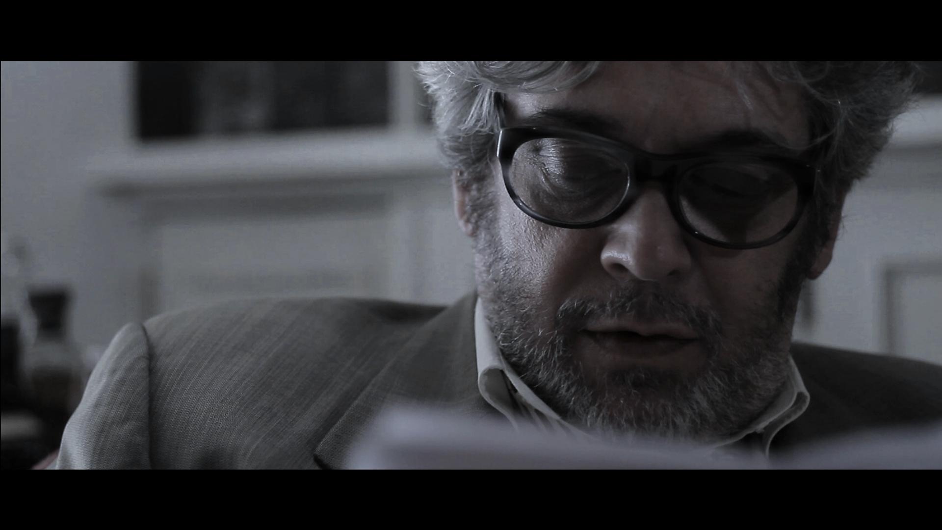 ADreamofPassion_Film_LeeStrasberg_CornerStudio_ShortMovie_1