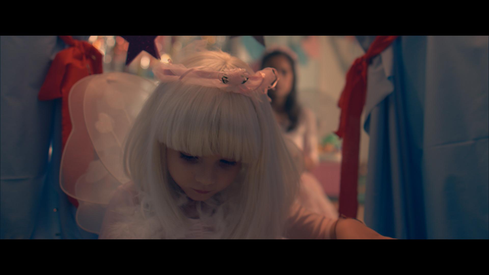 mysister_CancerFilm_Movie_Film_CornerStudio_