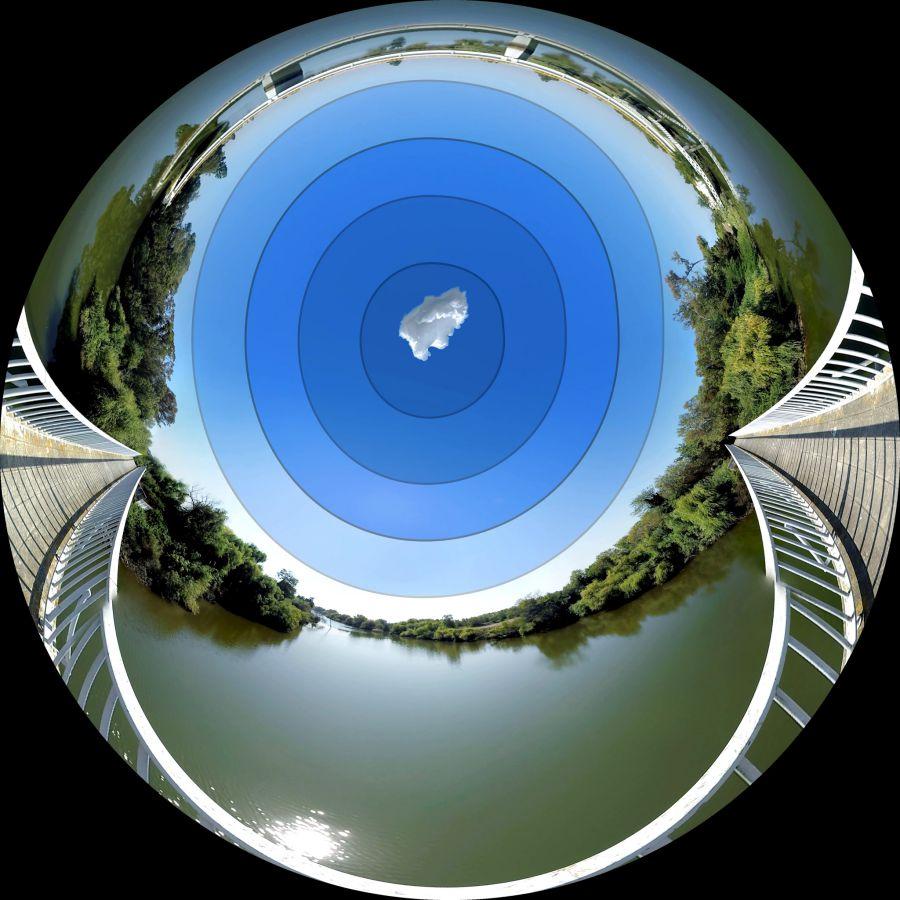 WaterCycle_Planetarium_Movie_Kids_Student_CornerStudio_Film_1