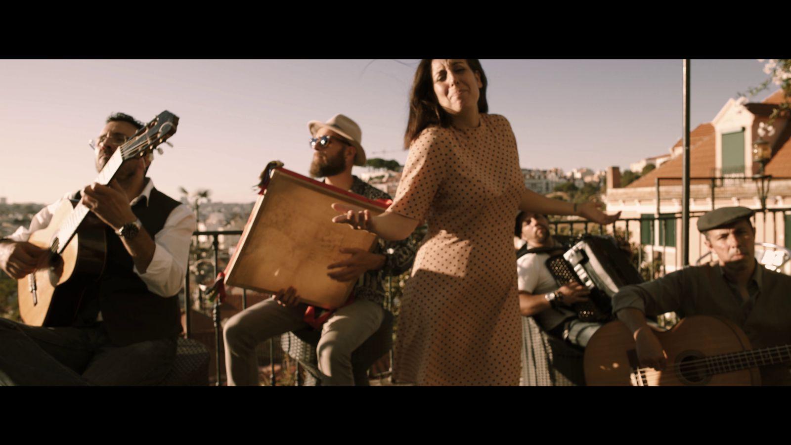 Rua da Lua-cornerstudio-Video-Clip-Music_3