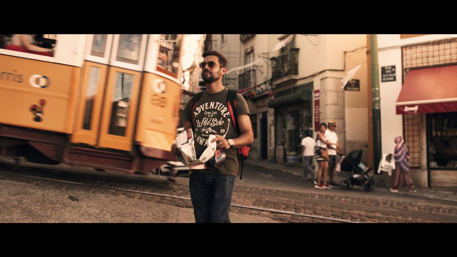 Rua da Lua-cornerstudio-Video-Clip-Music_4