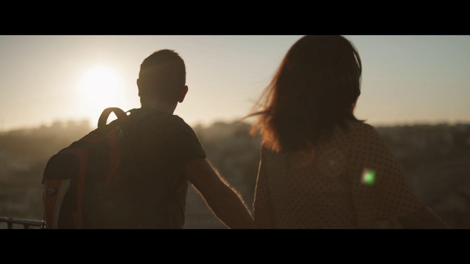 Rua da Lua-cornerstudio-Video-Clip-Music_5