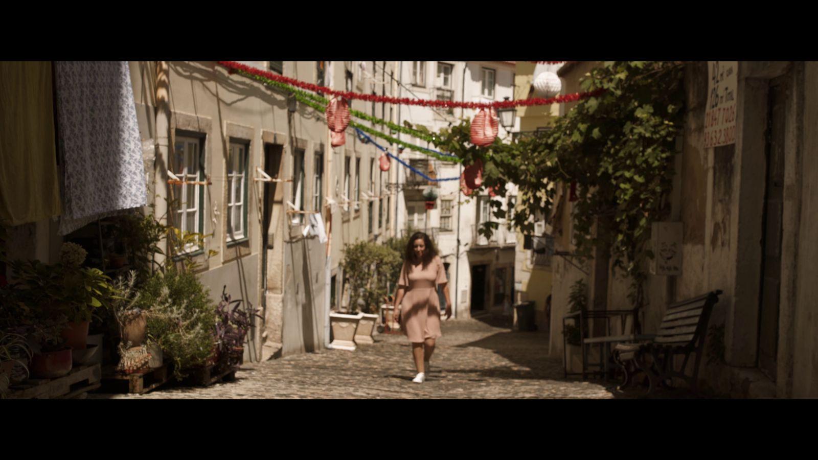 Rua da Lua-cornerstudio-Video-Clip-Music_6