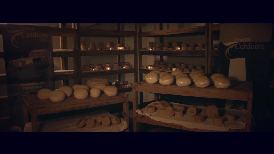 Commercial_Publidade_WeTaste_Food_Video_Film_CornerStudio