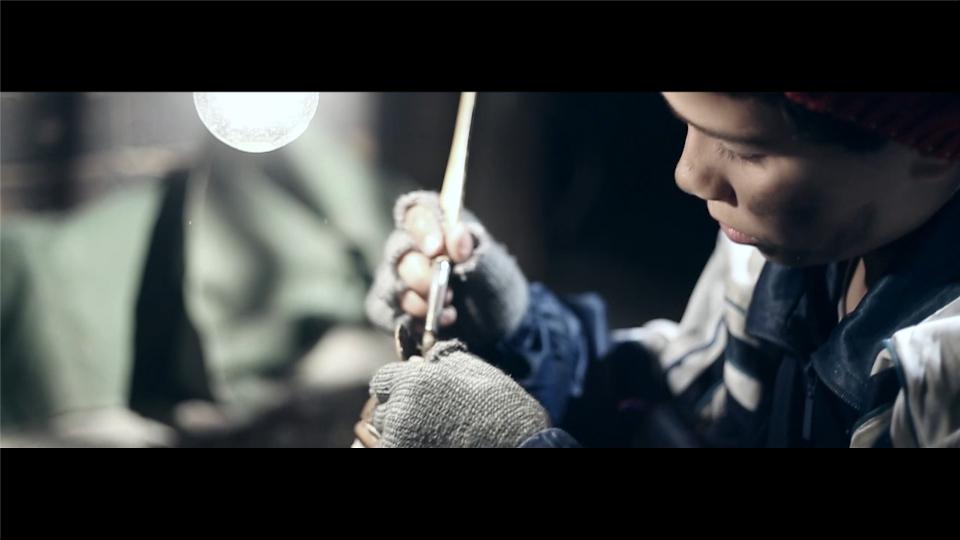 Commercial_Publicidade_Film_EU_CornerStudio_1