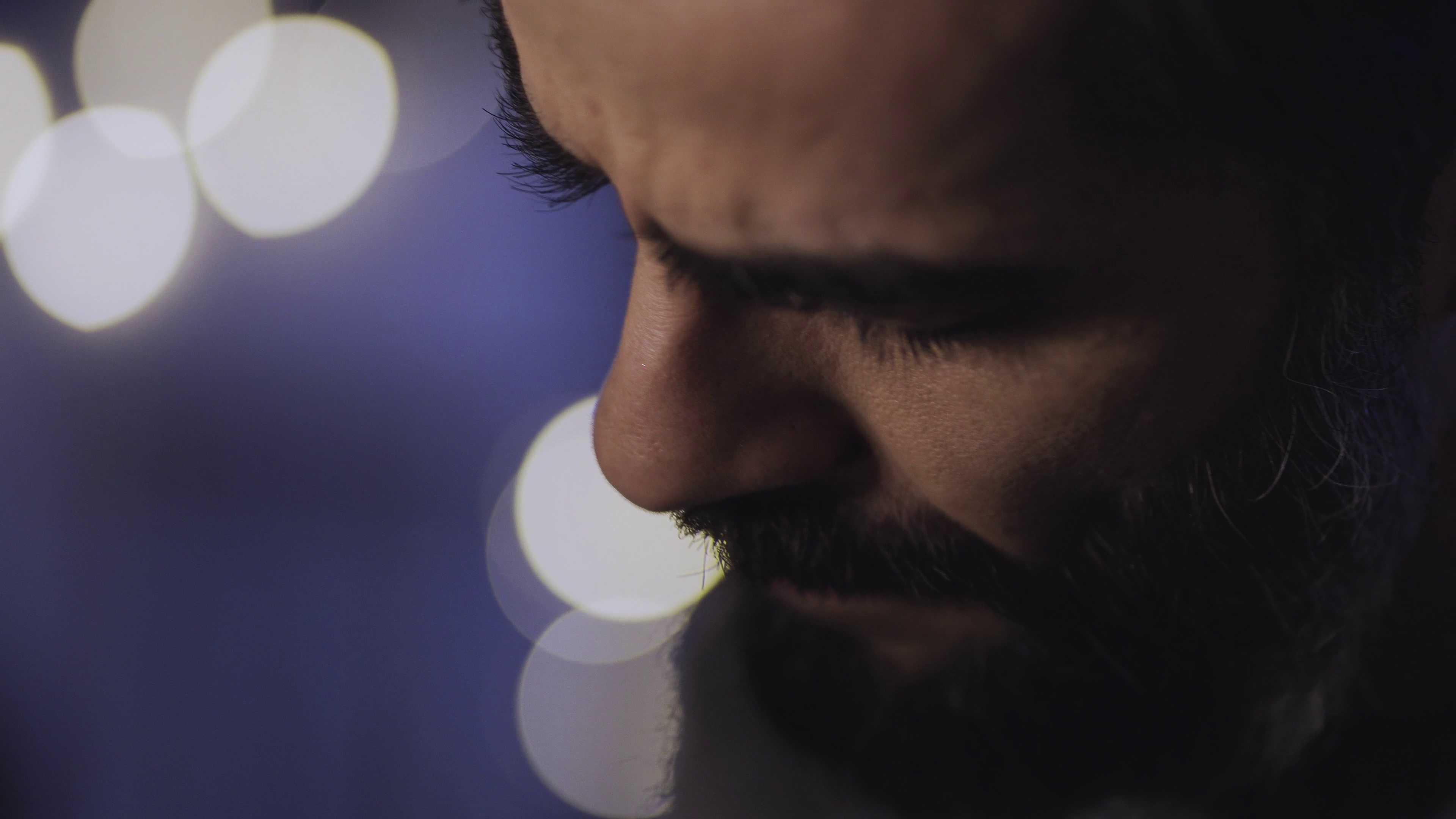 Aurea_-cornerstudio-Video-Clip-Music_commercial-fiction-film-2019_1_compressed