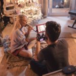 Aurea_VideoClip_Making OF